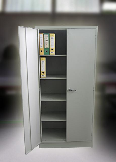 ormari za arhive, kartoteke i skladišta