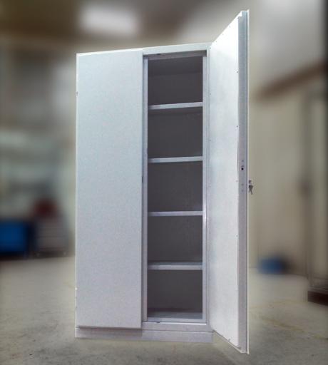 sigurnosni ormari za arhive i kartoteke