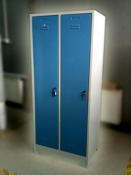 ormari za garderobe i svlačionice